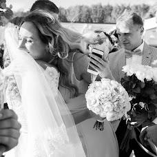 Wedding photographer Olga Salimova (SalimovaOlga). Photo of 04.03.2018