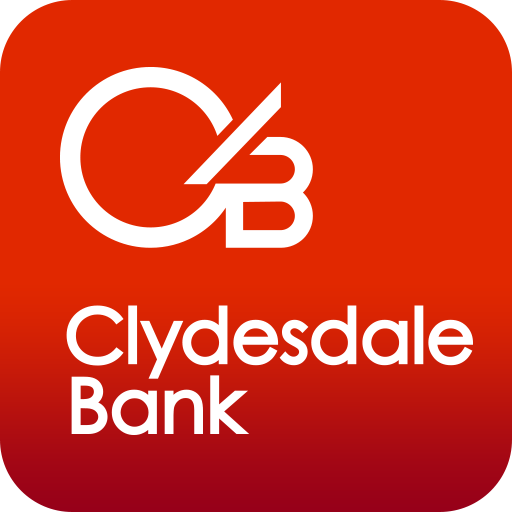 Clydesdale Bank Mobile Banking Apps On Google Play