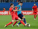 Jon Bautista van Real Sociedad gaat tekenen bij Eupen