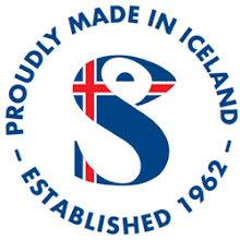 Sambó Iceland Lakkris