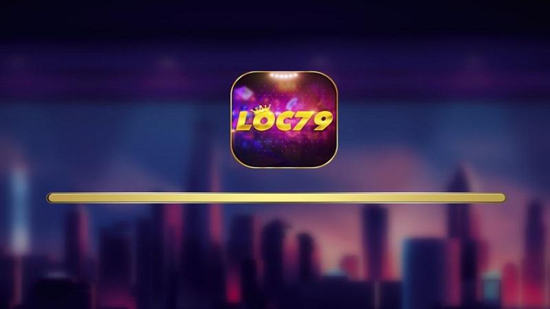 game bai doi tien mat loc79