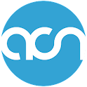 ACN Americas Community Network