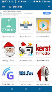 Christmas Radio Stations All Year Round.Christmas Radio Apps On Google Play