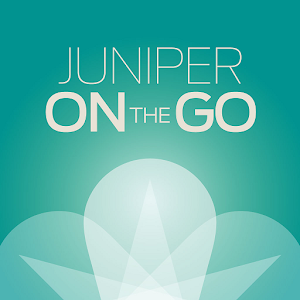 JUNIPER On the Go