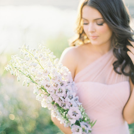 Wedding photographer Mariya Municina (Marymoon). Photo of 05.10.2014