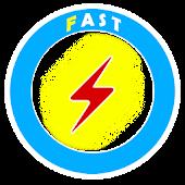 Fast Facebook Getter