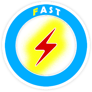 Fast Facebook Getter for PC and MAC