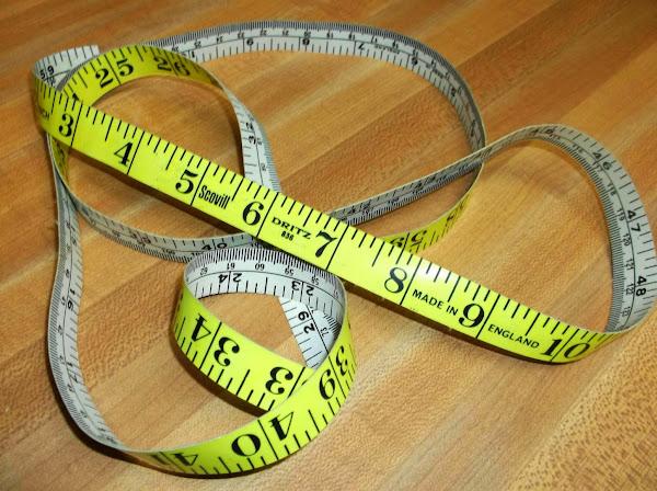 Rapid Weight Loss Diet Recipe