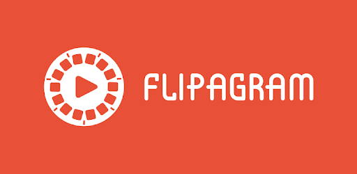 Advice Flipagram 2018 NEW for PC