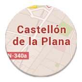Castellon City Guide