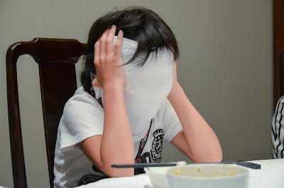 口応えについイライラ!6歳の中間反抗期真っ盛りの子どもに効くのは「菩薩」? 中間反抗期で気をつけたい3つのこと