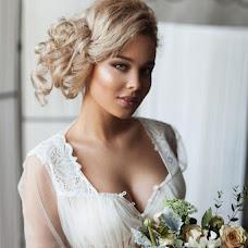 Wedding photographer Dmitriy Platonov (Platon0v). Photo of 19.04.2016