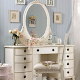 Download Dressing Table Design For PC Windows and Mac