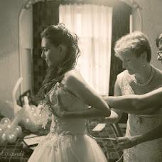 Wedding photographer Andrey Larionov (larionov). Photo of 06.02.2014