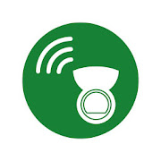 Navitel R1000 icon