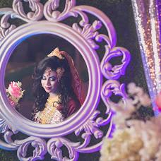 Wedding photographer Zahidul Alam (zahid). Photo of 05.03.2018