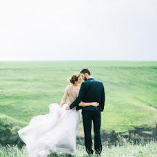 Wedding photographer Slava Mishura (slavamishura). Photo of 24.06.2016