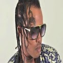 Tommy Lee Sparta songs icon