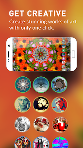 Camera MX – Free Photo & Video Camera 4.7.185 Mod Apk [All premium Features/No ads] 6