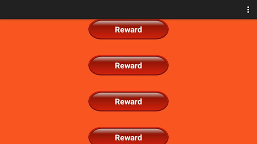 8 ball pool rewards 4 screenshots 3
