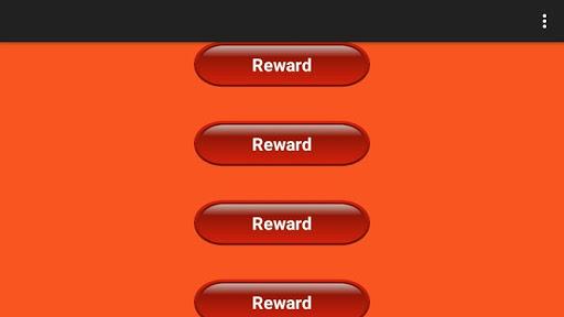 8 ball pool rewards 4 screenshots 3