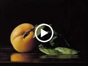 Video: A. Vivaldi  RV 555   Concerto con molti istromenti in C major   Ensemble Matheus -