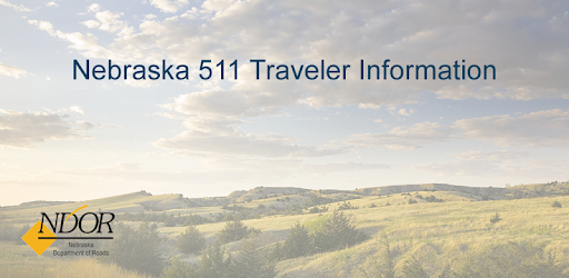 Nebraska 511 - Apps on Google Play