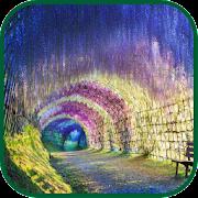 App Tree Tunnel WPs APK for Windows Phone