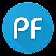 PF Balance Check - No Ads (app)