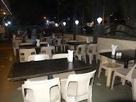 Sumitra Restaurant photo 1