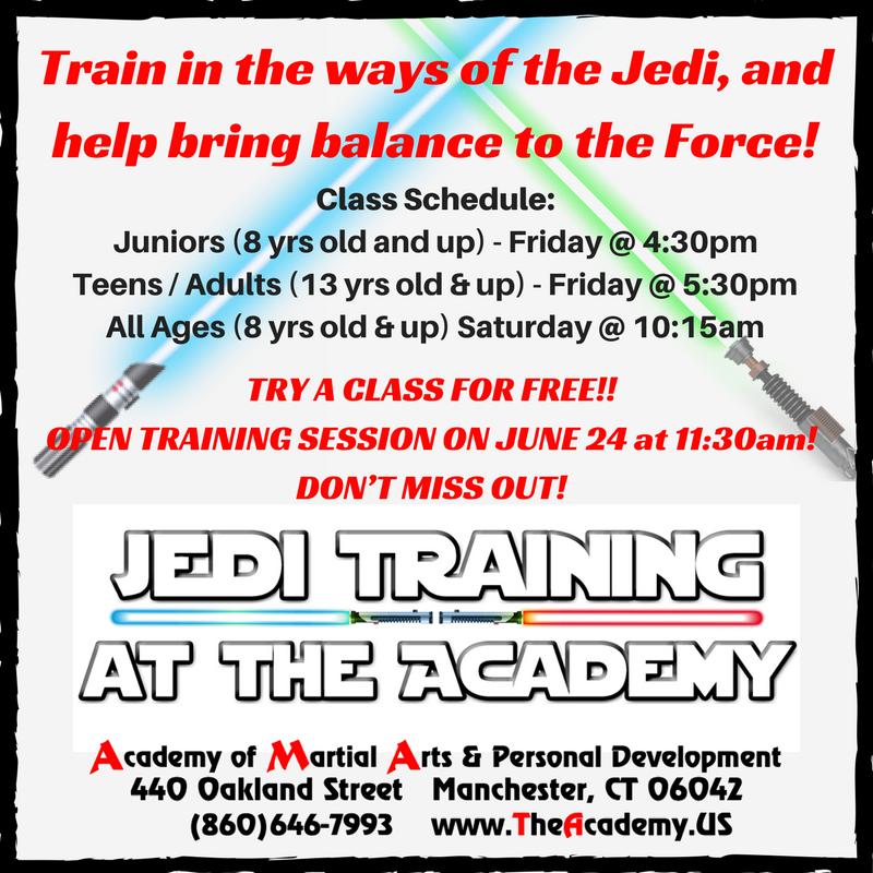 Open Jedi class June 24th (1).png