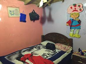 Photo: Room in Gavidia