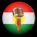 Kurdish Radio icon