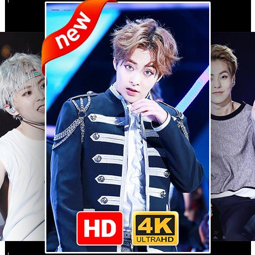 Download 67 Koleksi Wallpaper Hp Exo Hd HD Terbaru