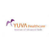 Yuva Healthcare Institute