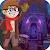Best Escape Game 528 Classy Man Escape Game