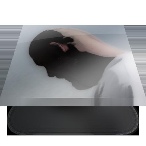 Glass Slides APK Cracked Download