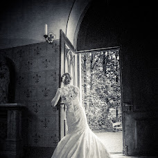 Wedding photographer Die TimeCatcher (timecatcher). Photo of 18.09.2014