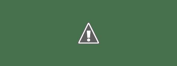 Photo: 2014-04-15 - Cremona