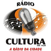 Cultura AM de Umuarama