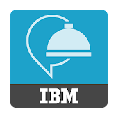 IBM Maximo Service Request