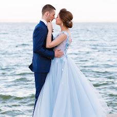 Wedding photographer Evgeniya Aseeva (JaneAusten). Photo of 08.07.2017