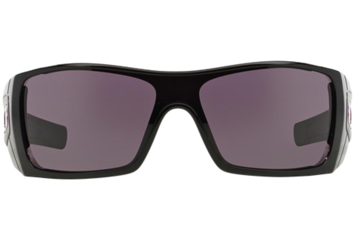 8f5b90e8e28 Buy Oakley Batwolf OO9101 C27 910108 Sunglasses
