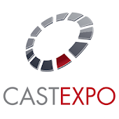 Cast Expo 2016