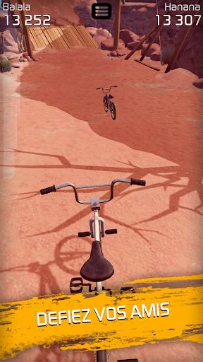 Télécharger Gratuit Touchgrind BMX 2  APK MOD (Astuce) screenshots 3