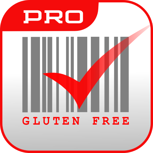 Gluten Free Food Finder PRO