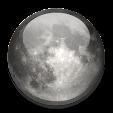 uRest Moon Orbit VR Google Cardboard Experience