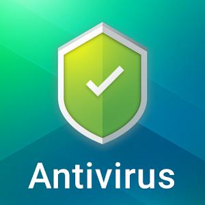 Kaspersky Mobile Antivirus AppLock Web Security 11.53.4.3381 by Kaspersky Lab Switzerland logo