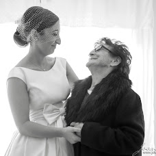 Wedding photographer Joana Durães (dures). Photo of 02.03.2015