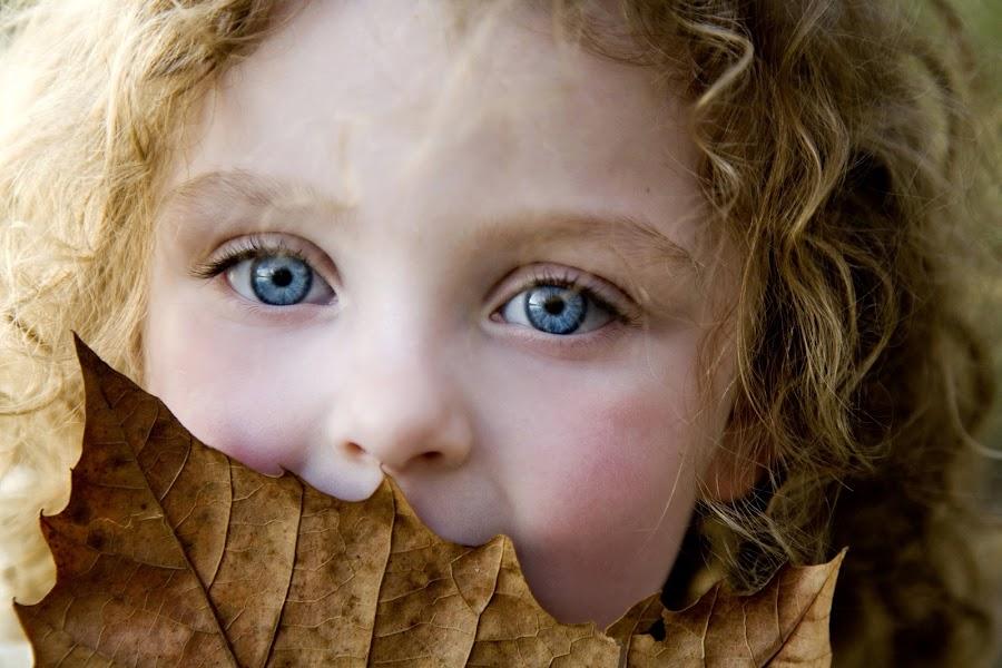 by Julie Michelena - Babies & Children Children Candids